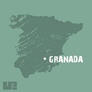 BPAfree_Granada_web