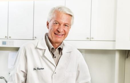 dr_fischer_clinic_2011_web