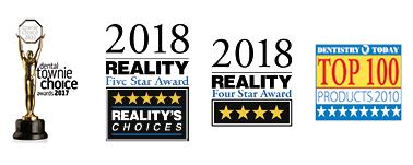 Opalescence Awards