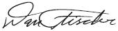 Signature_Dr. Fischer.jpg