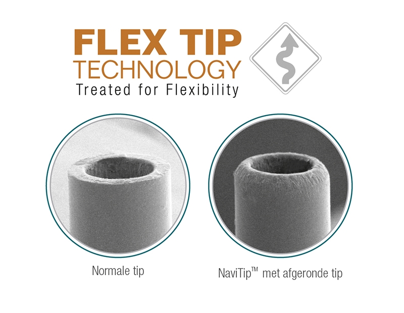 Flex Tip_NL